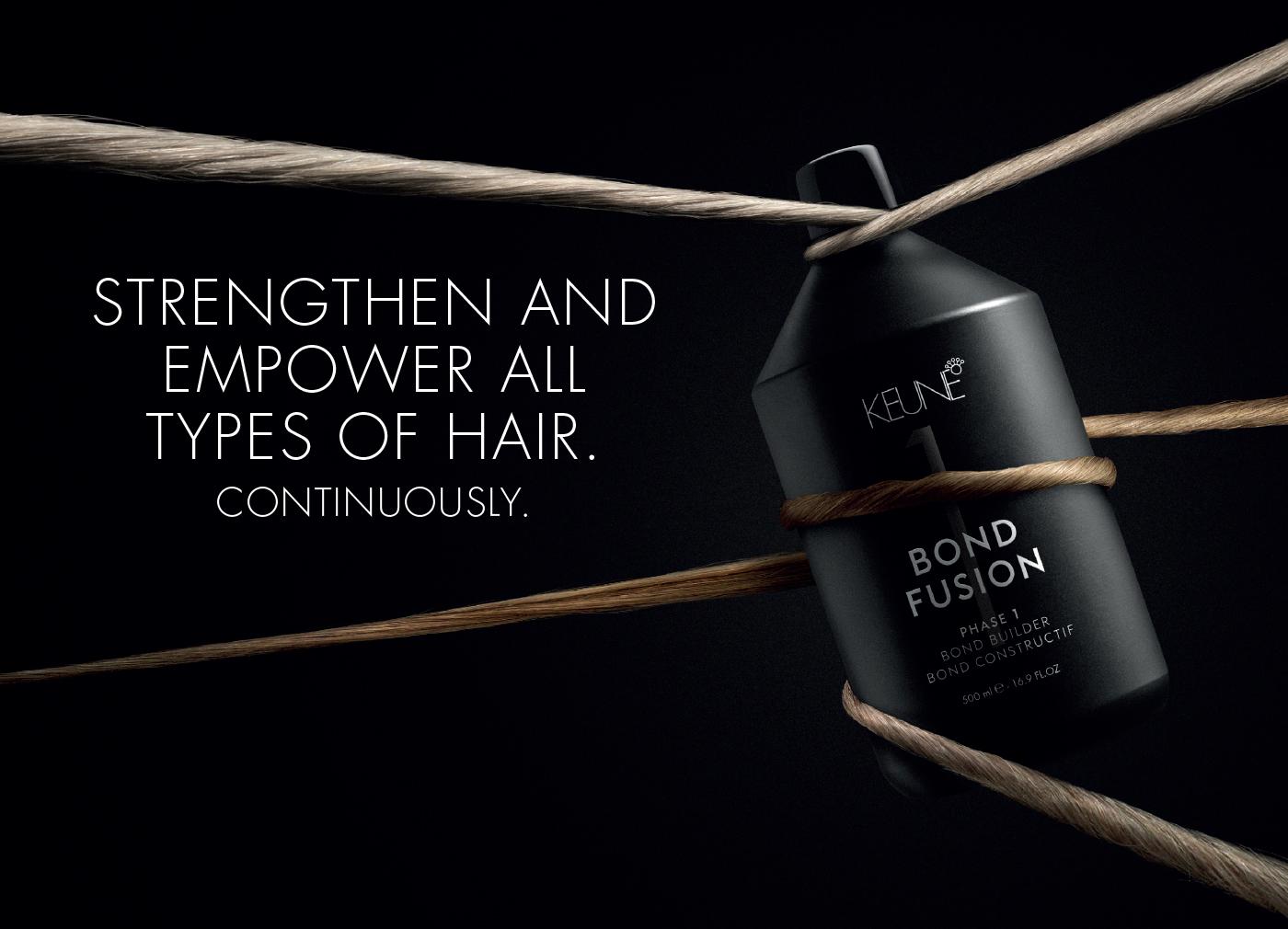 Salon Gloss || WoodStock Hair Color Specialist